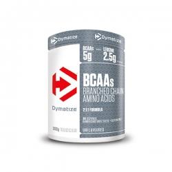 BCAA 2:1:1  300 gr