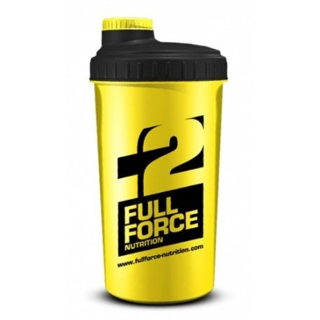 Shaker Scitec Full Force
