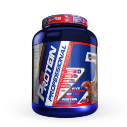 Protein Professional 2 Kg