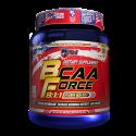 BCAA Force 8:1:1 300gr
