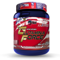 Glutamina Force 500gr