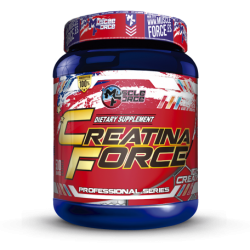 Creatina Force 300gr