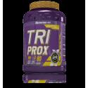 TRI PROX (Platinum Pro) 2kg