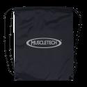 Mochila Muscletech