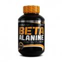 Beta Alanine  90 caps.