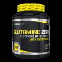 100% L-Glutamine 500 gr