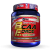 BCAA Force 8:1:1 300gr