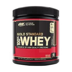 Whey Gold Standard 908 gr
