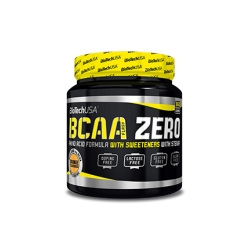 BCAA Flash Zero 700 gr