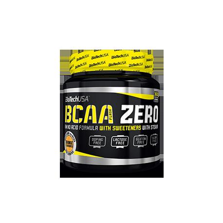 BCAA Flash Zero 700 gr