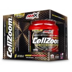 CellZoom 315 gr