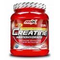 Creatine Monohydrate 500 gr +250 gr
