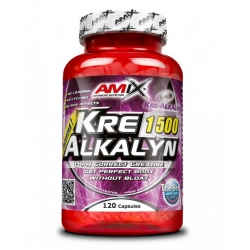 Kre-Alkalyn 150 caps