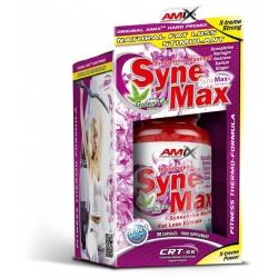 SyneMax 90 caps.