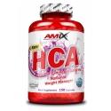 HCA 150 caps.