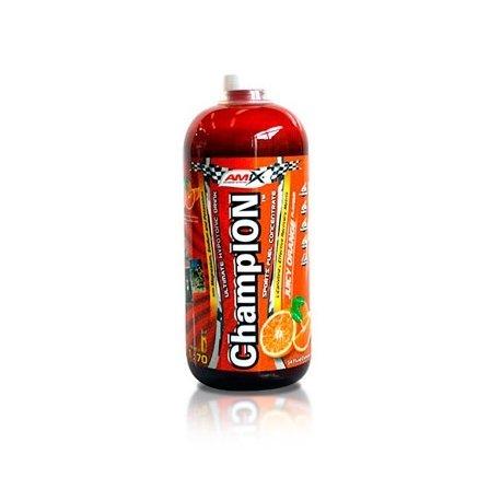 ChampiON Sport Fuel 1 l.