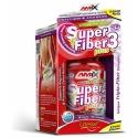 Super Fiber3 Plus 90 caps