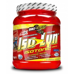 Iso-Lyn Isotonic 800 gr