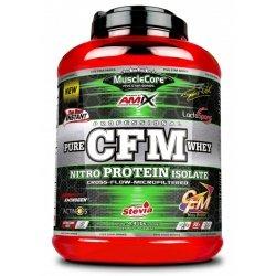 CFM Nitro Protein Isolate 1 Kg