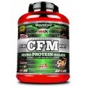 CFM Nitro Protein Isolate 2 Kg