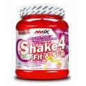 Shake4 fit & Slim 1 Kg