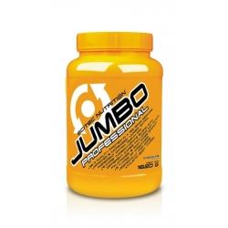 Jumbo Professional 1.62 Kg