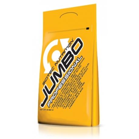 Jumbo Professional 6.48 Kg