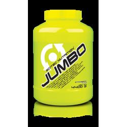 Jumbo 2.86 Kg