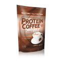 Protein Coffee 600 gr
