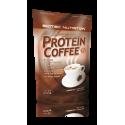 Protein Coffee con cafeína 600 gr