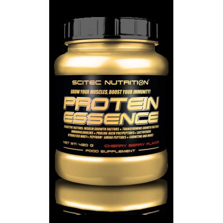 Protein Essence 420 gr