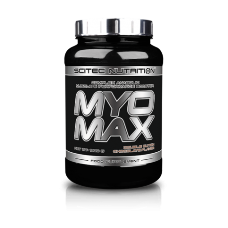 MyoMax 1.32 kg