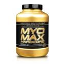 MyoMax Hardcore 3.08 Kg