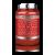 MyoMax Professional 1.32 kg