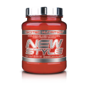New Style 450 gr