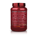 100% Beef Concentrate 2 Kg