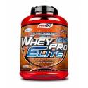 Whey Pro Elite 85 1 kg
