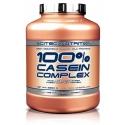 100% Casein Complex 920 gr