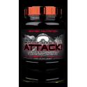 Attack 2.0 320 gr