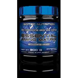 Essential Amino Matrix 300 gr