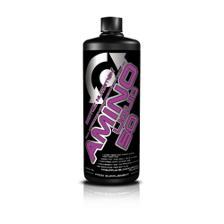 Liquid Amino 50 (1000ml)