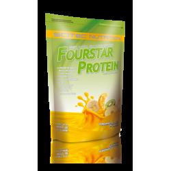 Fourstar Protein 2 Kg