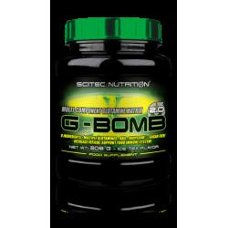G-Bomb 2.0 500 gr