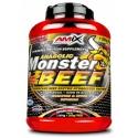 Monster Beef 2,2 Kg