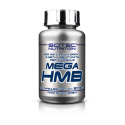 Mega HMB 90 caps