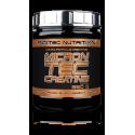 Mcrontec Creatine 350 gr
