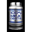 100% Milk Delite  2.3 kg