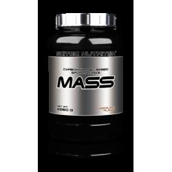 Mass 2.25 Kg