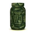 Warrior Juice 900 gr