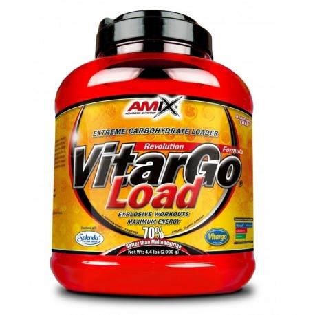 Vitargo Load 1 Kg